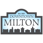 MILTON DOWNTOWN D.B.I.A