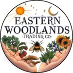 EASTERN WOODLANDS TRADING CO